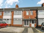Thumbnail for sale in Springfield Road, Anlaby Road, Hull