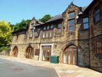 Thumbnail to rent in Bennett Street, Halifax