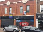 Thumbnail for sale in 16-17 Savile Street, Hull, East Riding Of Yorkshire