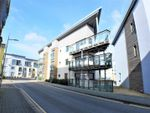 Thumbnail for sale in St. Catherines Court, Maritime Quarter, Swansea