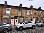Thumbnail to rent in Spencer Road, Stoke On Trent