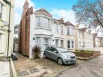 Thumbnail to rent in Page Road, Clacton-On-Sea