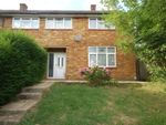Thumbnail for sale in Redruth Walk, Harold Hill, Essex