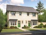 """Thumbnail to rent in """"Kingston"""" at Ascot Way, Carlisle"""