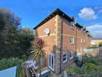 Thumbnail for sale in Pavilion Rise, East Hill Road, Ryde
