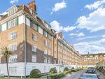 Thumbnail to rent in Richmond Hill Court, Richmond