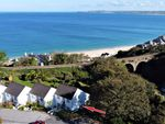 Thumbnail to rent in Godrevy Court, Carbis Bay, St. Ives