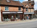 Thumbnail for sale in 7-9 High Street, Haslemere