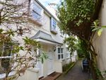 Thumbnail for sale in 114 Kingston Road, South Wimbledon