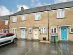 Thumbnail to rent in Linnet Road, Calne