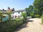 Thumbnail for sale in Verwood Road, Ashley, Ringwood