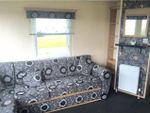 Thumbnail to rent in Ty Mawr Holiday Park, Towyn, Conwy