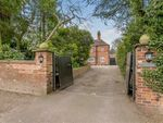 Thumbnail for sale in Wentworth Road, Sutton Coldfield
