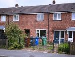 Thumbnail to rent in Chatsworth Drive, Leigh, Lancashire