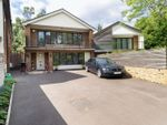 Thumbnail for sale in Woodland Way, London