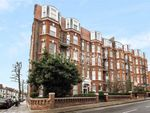 Thumbnail for sale in Sandwell Mansions, West End Lane, London