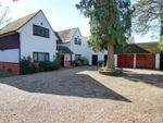 Thumbnail for sale in Woodbridge Drive, Camberley