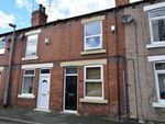 Thumbnail to rent in Stuart Street, Castleford, West Yorkshire
