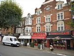 Thumbnail to rent in Brighton Road, Surbiton