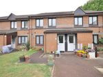 Thumbnail to rent in Berryscroft Court, Berryscroft Road, Staines-Upon-Thames, Surrey