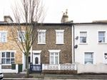 Thumbnail to rent in Cruikshank Road, Stratford, London