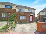 Thumbnail for sale in Manor Hill, Brighton