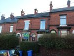 Thumbnail to rent in Wood Road, Hillsborough, Sheffield