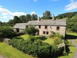 Thumbnail to rent in Beck Bank Farm, Broadgate, Near Broughton-In -Furness, Cumbria