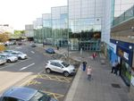 Thumbnail to rent in 1000 - 5000 Sq/Ft Retail Units, Concourse Shopping Centre, Skelmersdale