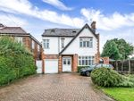 Thumbnail for sale in Spring Court Road, Enfield