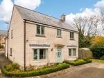 Thumbnail for sale in Orchid Drive, Rush Hill, Bath
