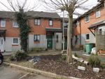 Thumbnail for sale in Gurnard Walk, Manorfields