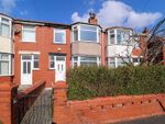 Thumbnail for sale in Southbourne Road, Blackpool