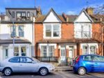 Thumbnail to rent in Waldeck Road, Strand On The Green