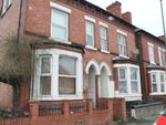 Thumbnail to rent in Sneinton Dale, Nottingham