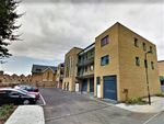 Thumbnail to rent in 16, Broads Foundry, Trumpers Way, London
