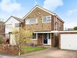 Thumbnail to rent in Whinmoor Crescent, Leeds