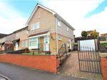 Thumbnail to rent in Springwood Road, Hoyland, Barnsley