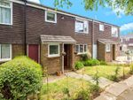 Thumbnail for sale in Honey Suckle Court, Waterlooville