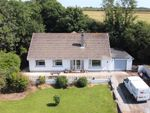 Thumbnail for sale in Rhiw Ganol, Ludchurch, Narberth
