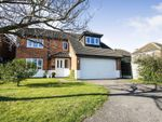 Thumbnail for sale in Welbeck Gardens, Bedford