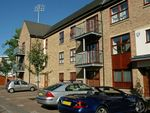 Thumbnail to rent in Standside, Northampton