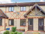 Thumbnail for sale in Studley Knapp, Walnut Tree, Milton Keynes