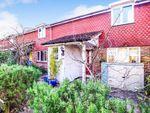 Thumbnail for sale in Bridgewick Close, Lewes