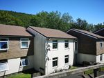 Thumbnail for sale in Jubilee House, Knighton, Powys