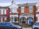 Thumbnail for sale in Belsize Avenue, Palmers Green