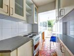Thumbnail to rent in Oaklea Passage, Kingston Upon Thames