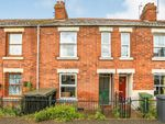 Thumbnail for sale in Bath Road, Stonehouse