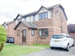 Thumbnail to rent in Church Meadow Road, Rossington, Doncaster