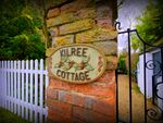 Thumbnail for sale in Abbey Green, Chertsey